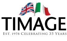 logo timage