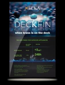 deckfin