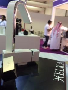 Dubai boat show 2016_1